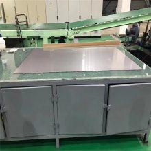 供应0Cr17Ni12Mo2不锈钢板价格0Cr17Ni12Mo2不锈钢什么价格?