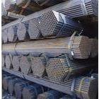 供应Q345B大口径薄壁直缝焊管@Q235小口径厚壁焊管用途