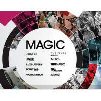 供应2015美国magic show服装展/美国拉斯服装面料展/美国服装服饰展