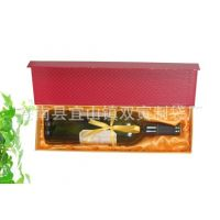 长期供应各式高档红酒纸盒,高档红酒纸袋,高档红酒礼袋