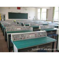 供应豪华物理实验室用品 实验室成套设备 教学设备 实验室器材