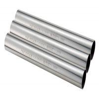供应【Φ57*3】304不锈钢卫生级用管 不锈钢无缝管 无缝钢管规格表