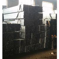 优质焊接护栏方管厂家报价,批发镀锌护栏方管生产厂家
