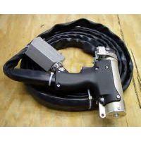 heli-coil钢丝螺套公制规格参数