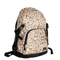 厂家定制 新款休闲 双肩包 户外登山背包 运动 书包 旅行包