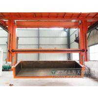 供应浙江混凝土砌块设备生产线|粉煤灰蒸压砖设备