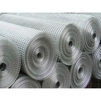 供应优盾热镀锌电焊网可根据客户要求定做