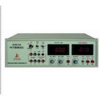 供应常州金科 JK9610A 型 MOS 管测试仪 晶体管测试仪