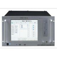 智能公共广播系统 IP网络广播主机 隧道紧急电话广播系统