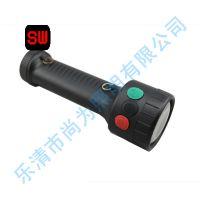 供应尚为SW2700多功能信号灯