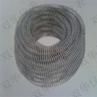 供应厂家直销各种电热丝,高温电炉丝,弹簧电热丝(定制非标)