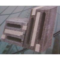 供应自保温砖与加气混凝土砌块