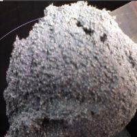 旋流器大颗粒耐磨涂层修复胶