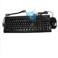 供应数码神通-瑞虎1号键鼠套装 电脑配件 厂家批发