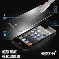 苹果iphone5/5S 5C 苹果6钢化玻璃膜 液晶钢化膜批发厂家优势批发