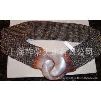 [厂家直销]串珠腰饰 珠绣腰带 珠织腰带 串珠腰带 手工珠编装饰品