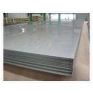 不锈钢批发:5Cr15MoV不锈钢