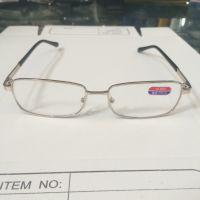 2014新款老花镜 高级光学玻璃老花镜 全框架眼镜送镜布 透明盒