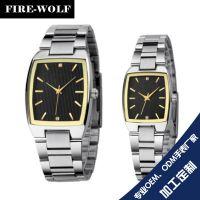 情侣手表品牌|情侣手表一对|情侣手表时尚|情侣手表什么牌子好