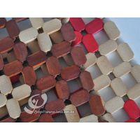 家用木制品,木制小餐垫,大小餐垫,环保餐垫,装饰工艺品 竹木餐垫