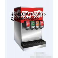 孝感可乐机多少钱|武汉哪里有百事可乐机卖商用碳酸饮料机包安装
