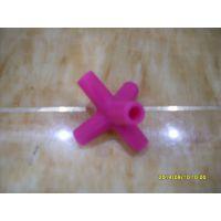 专业定做玩具用硅胶配件 硅胶电子配件 硅胶玩具零件