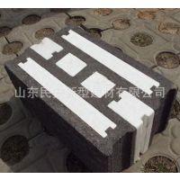 复合保温砌块|保温砖|保温砌块
