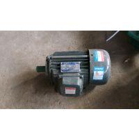 三相异步电动机 Y系列电机 铜芯国标电机 批价供应