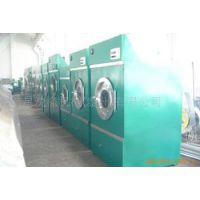 供应贵阳酒店用布草洗涤设备航星大型布草工业洗衣机厂家哪家好航星洗涤机械