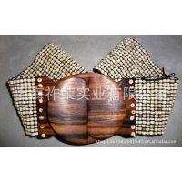 [厂家直销]手工串珠腰带 米珠编织腰带 珠编腰带 珠珠松紧腰带