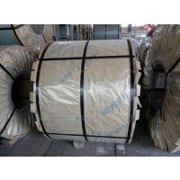 上海镀锌板-宝钢镀锌-热镀锌板-无花环保镀锌板-上海宝涂实业