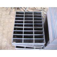 钢格栅板怎么卖_电厂用的钢格栅板_专业钢格栅板厂家欢迎进我网站咨询
