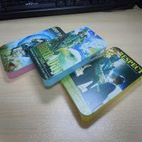 【深圳喷绘】手机皮套喷绘 高清皮套喷绘 手机套加工印刷