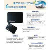 USB COMBO 带3口高速HUB