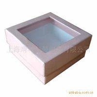 A23供应圣诞彩盒包装盒 开窗彩盒包装盒 礼品彩盒包装盒