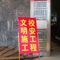 厂房加固工程_广东优质的建筑加固推荐