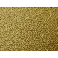 外墙氟碳漆/水性氟碳漆/耐用20年氟碳漆/外墙氟碳漆施工工艺