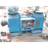 大型交流电机直流电机维修电机保养电动机修理质量可靠耐用