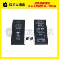 供应iphone5手机内置电池 苹果5s手机内置电池 手机维修电池批发