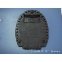 橡胶减震条 橡胶加工 橡胶成型加工 减震条 橡胶