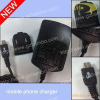 AC充 美规 5V 1A 手机充电器厂家 手机充电器批发 充电器
