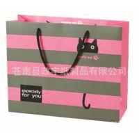 供应牛皮纸袋 服装纸袋 通用纸袋 可加印LOGO 可定制特殊尺寸