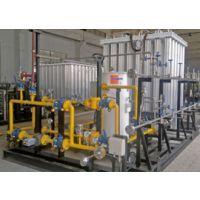 LNG气化设备 LCNG调压撬 LNG加臭撬 天然气气化调压设备 调压设备厂家 汽化器 气体设备