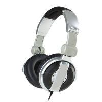 供应专业DJ耳机、可折叠DJ有线耳机