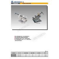 供应米其林虎钳 机床用虎钳 油压虎钳 MCL-VK40可调式角度手动平口钳