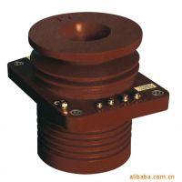 供应电流互感器LMZ(J)-10Q