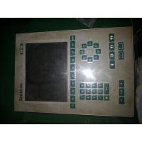 DNC880上海冲剪机床系统改造