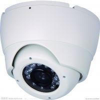 杨浦区四平路摄像头安装网络摄像头安装平凉路IT外包公司AD域控制器搭建远程监控安装公司
