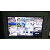 上海网络监控安装价格