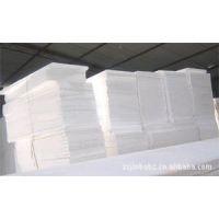 供应各种泡沫板(免模,切片,成型,生产厂家直销,质量保证)